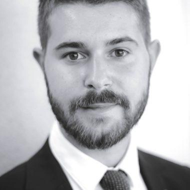 César Duro Álvarez del Valle