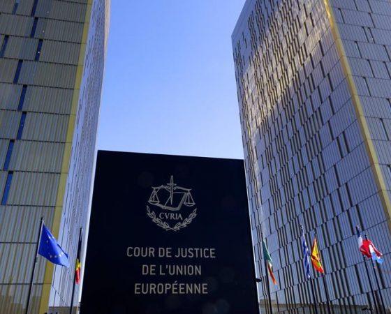 RESPONSABILIDAD PATRIMONIAL DEL ESTADO POR VULNERACIÓN DEL DERECHO DE LA UNIÓN EUROPEA