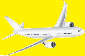Qué hacer ante incidencias en vuelos
