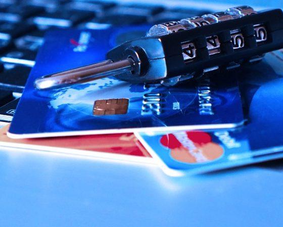 Nueva victoria de los consumidores: Nulidad de contrato de Barclays por falta de transparencia.