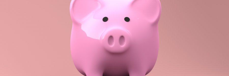 Regímenes económicos matrimoniales: gananciales y separación de bienes