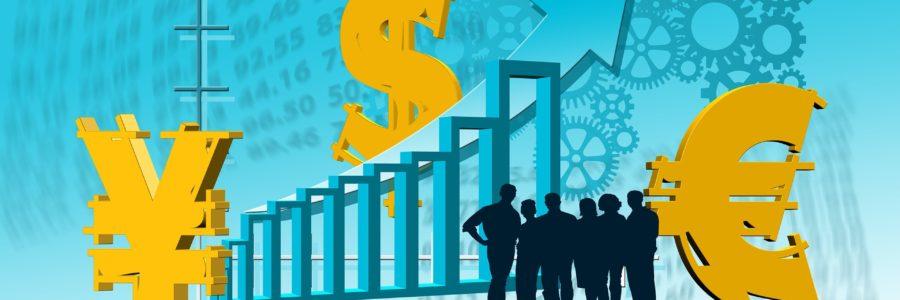 Hipoteca muldivisa: ¿puedo recuperar mi dinero?