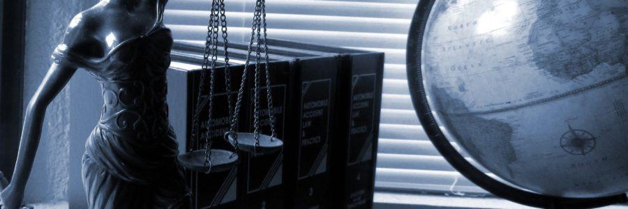 Santander recurre en apelación y la audiencia les condena con costas