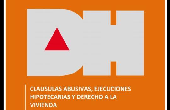 Ponencia en el Ilustre Colegio de Abogados de Cuenca