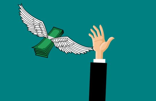 ¿Puedo anular un PIAS y recuperar el dinero invertido?