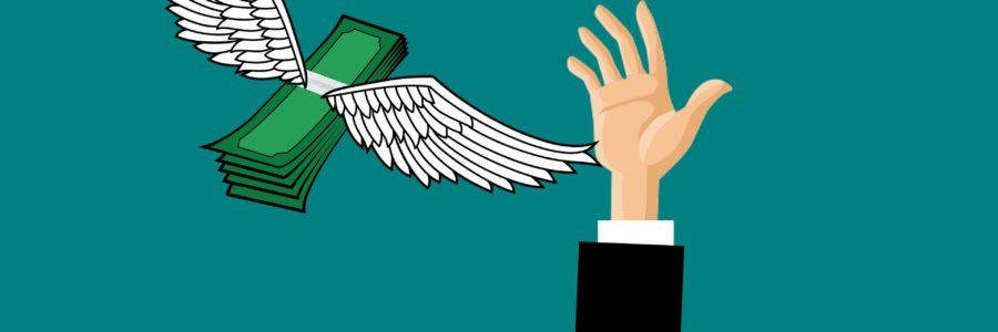¿Qué es un PIAS (Plan Individual de Ahorro Sistemático)? ¿Es tan ventajoso cómo parece?