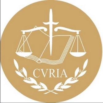 Asunto sobre responsabilidad profesional de los abogados