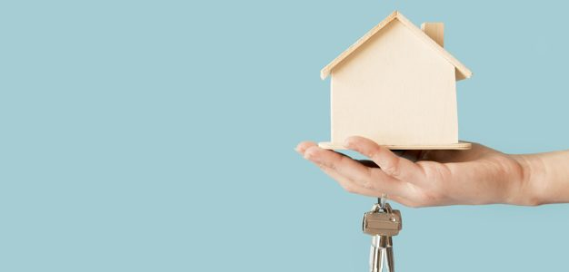 ¿Qué gastos e impuestos tendré que pagar por la venta de una vivienda?